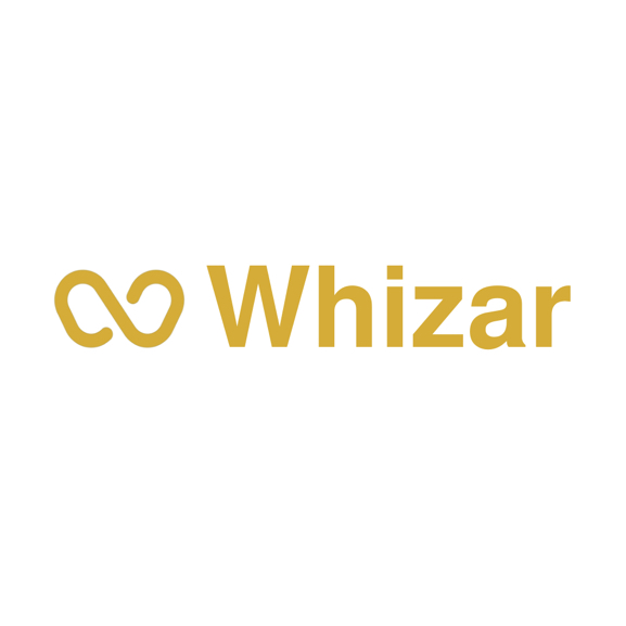 Whizar – Predict the lowest price of airfares (SLW7)