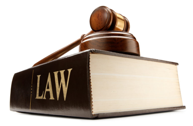 Startups legal consultation – Why? When? How?