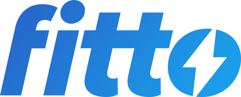 fitto – Digitalizing the supplement industry