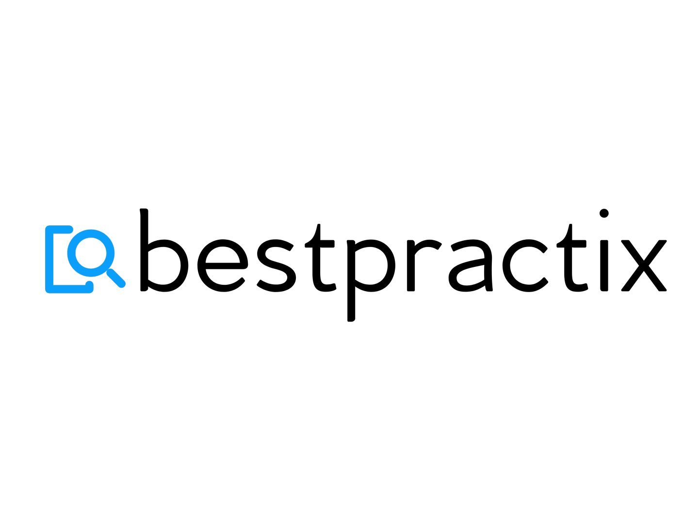 Bestpractix – The future of legal contract drafting!