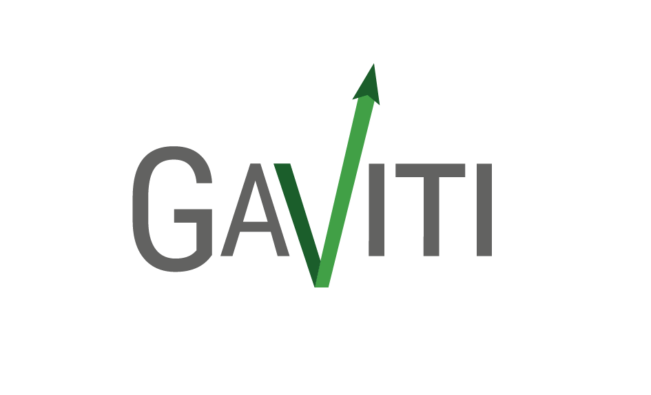 Gaviti – Eliminating Past Due Receivables