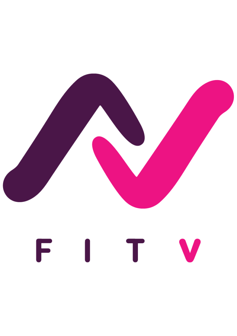 fitV – Changing The Way We Train