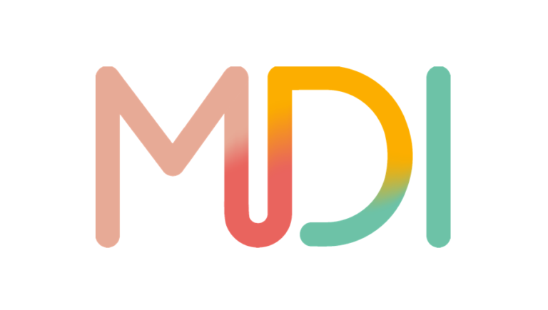 MDI Health- Your Personalized AI-Medication Treatment