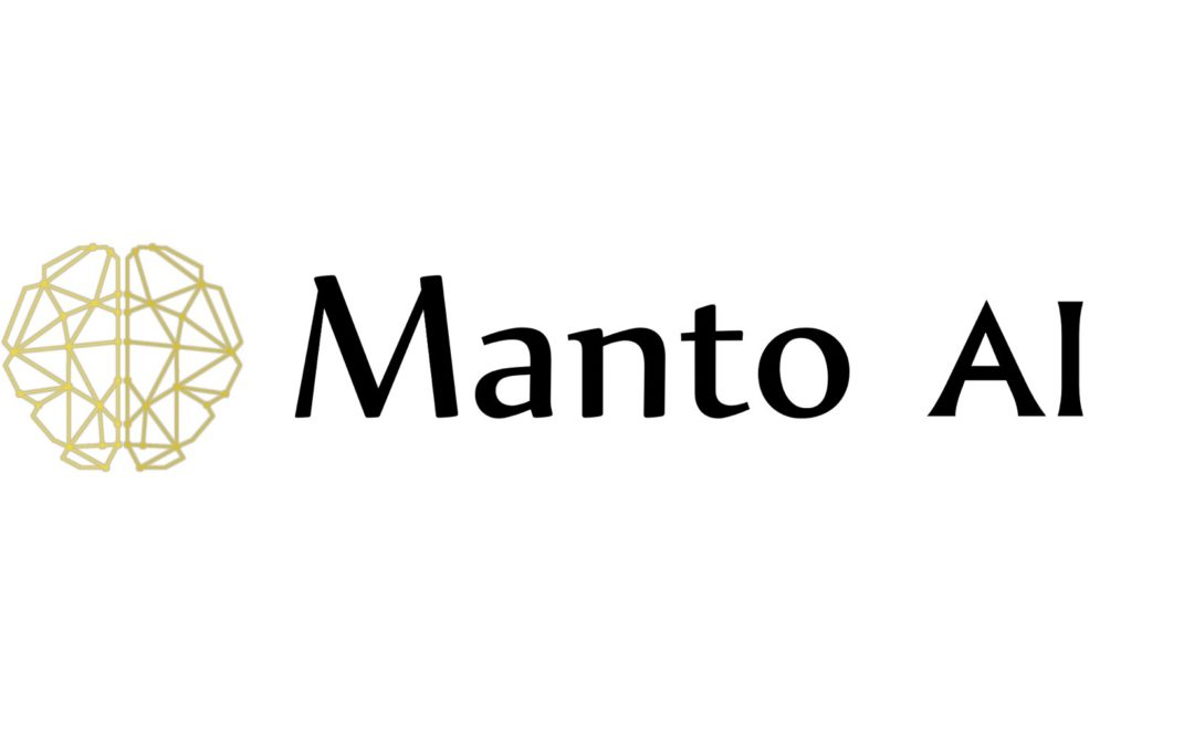 Manto – Your AI-based People Analyst